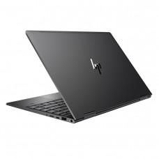 """HP Envy x360 Conv 13-ar0119AU, 256GB SSD, Ryzen 5 13.3"""" FHD Touch Laptop with Windows 10"""