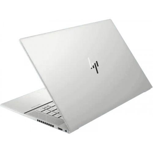 "HP Envy 15-ep0141TX Core i7 10th Gen 1TB SSD 15.6"" Full HD Laptop"