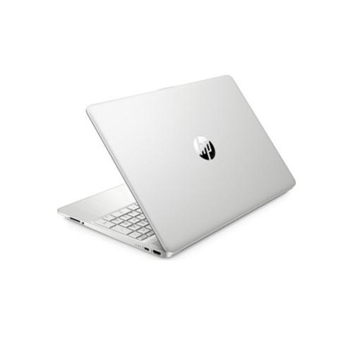 """HP 15s-eq1137AU AMD Ryzen 5 4500U 15.6"""" FHD Laptop"""