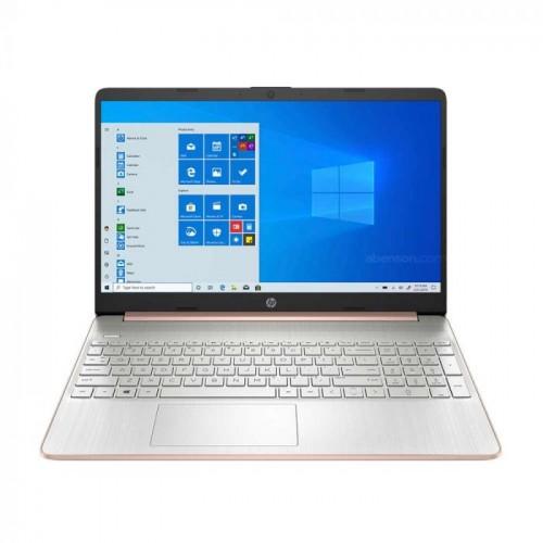 """HP 15s-eq1142AU AMD Ryzen 5 4500U 15.6"""" FHD Laptop"""