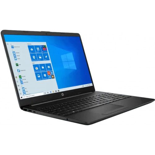 """HP 15S-GU0008AU AMD Athlon 15.6"""" HD Laptop with Windows 10"""