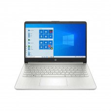 "HP 14s-dq2575TU Core i3 11th Gen 14"" Full HD Laptop"