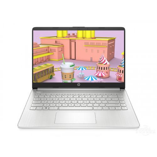 """HP 14s-fr0008au Ryzen 7 4700U 14"""" FHD Laptop"""