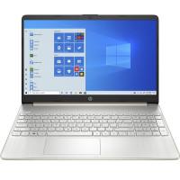 "HP 15s-eq1012au Ryzen 3 3250U 15.6"" FHD Laptop"