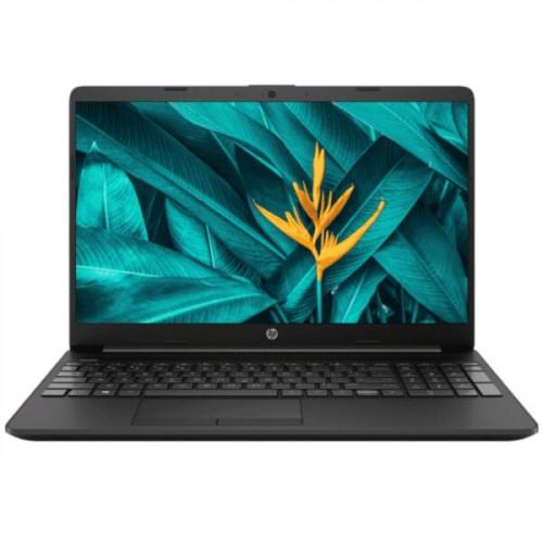 HP 15s-du1086TU Intel Celeron N4020 15.6 inch FHD Laptop with Win 10