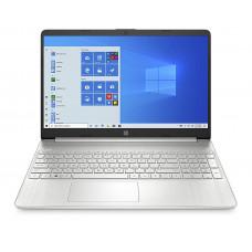 HP 15s-EQ1009AU AMD Ryzen 3 3250U 15.6'' FHD Laptop