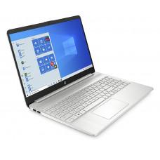 """HP 15s-gr514AU AMD Athlon 3050U 15.6"""" HD Laptop"""