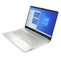 "HP 15s-er2000au Ryzen 7 5700U 15.6"" FHD Laptop"