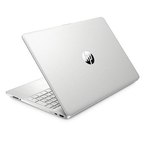 "HP 15s-fq2581TU Core i3 11th Gen 15.6"" FHD Laptop"