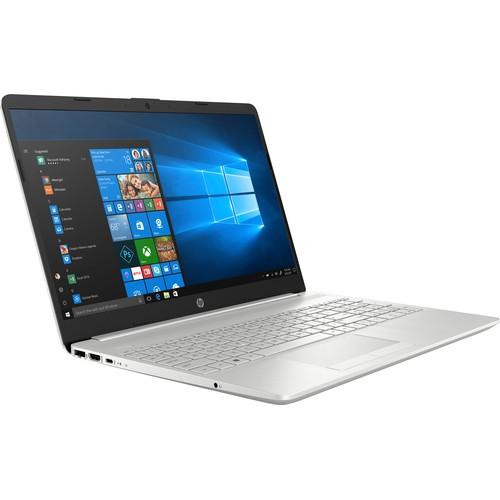 HP 15s-du1096tu Core i5 10th Gen, 8GB RAM 15.6'' FHD Laptop