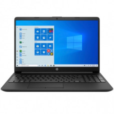 "HP 15T DW300 Core i5 11th Gen 15.6"" HD Touch Laptop"