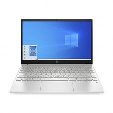 "HP Pavilion 13-bb0073TU Core i7 11th Gen 13.3"" FHD Laptop"