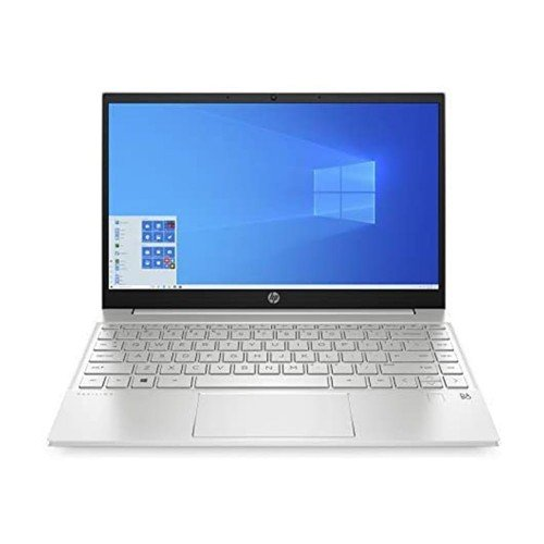 "HP Pavilion 13-bb0073TU Core i7 11th Gen 13.3"" FHD Laptop"