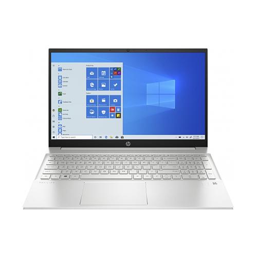 HP Pavilion 15-eg0112TX Core i5 11th Gen MX450 2GB Graphics 15.6'' FHD Laptop