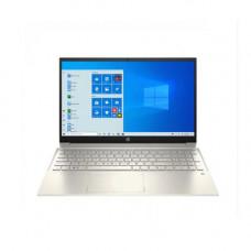"""HP Pavilion 15-eg0077TU Core i5 11th Gen 15.6"""" FHD Laptop"""