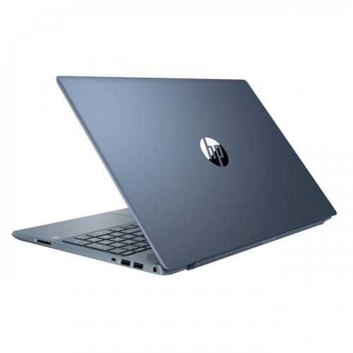 """HP Pavilion 15-cs3003ca Core i5 10th Gen 15.6"""" FHD Touch Laptop"""