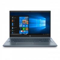 """HP Pavilion 15-eg0082TU Core i5 11th Gen 15.6"""" FHD Laptop"""