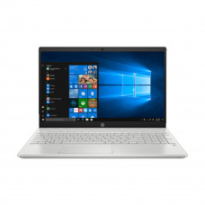 "HP Pavilion 15-cs2042TU Core i5 8265U (6M Cache, 1.60 Ghz up to 3.9 GHz, 4 cores), 4 GB RAM , 1 TB HDD , 15.6"" FHD Laptop with Geninue Windows 10"