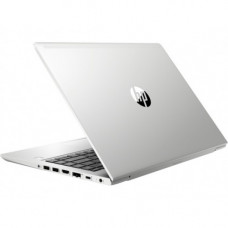 HP Probook 450 G6 Core i5 8th Gen Nvidia MX250 15.6 Inch Full HD Laptop