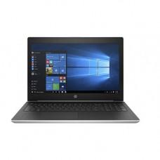 "HP Probook 450 G5 Core i3 7th Gen 4GB RAM 1 TB HDD 15.6"" HD Business Series Laptop"