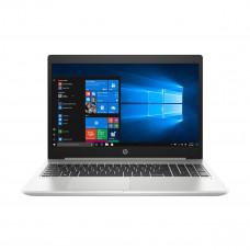 HP Probook 450 G6 Core i5 8th Gen 8GB RAM 15.6 Inch FHD Laptop