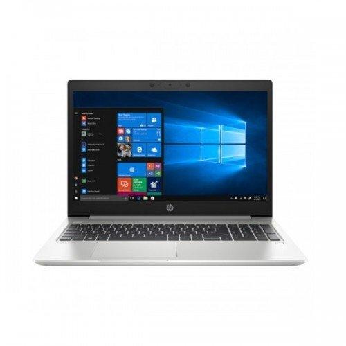 HP Probook 450 G7 Core i5 10th Gen 15.6 Inch Full HD Laptop with Windows 10