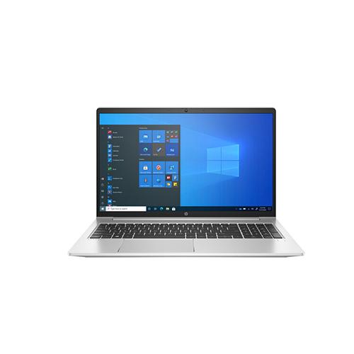 "HP Probook 450 G8 Core i3 11th Gen 256GB SSD 15.6"" FHD Laptop"