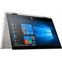 "HP ProBook x360 440 G1 Core i7 8th Gen NVIDIA GeForce MX130 Graphics 512GB SSD 14"" Touch Laptop"