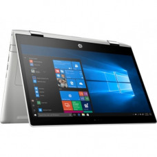 """HP ProBook x360 440 G1 Core i7 8th Gen NVIDIA GeForce MX130 Graphics 512GB SSD 14"""" Touch Laptop"""