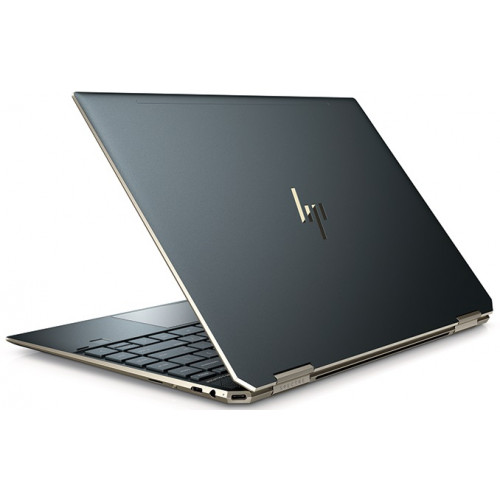 "HP Spectre X360 - 13-ap0073TU Core i7 8th Gen 13.3"" Full HD Touch Laptop"