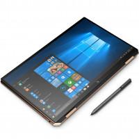 "HP SPECTRE X360 Convertible 13-aw0195TU Core i7 10th Gen 8GB RAM, 512GB SSD 13.3"" FHD Touch Laptop"