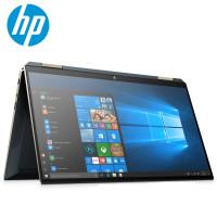 "HP SPECTRE X360 Convertible 13-aw0253TU Core i5 10th Gen 8GB RAM, 512GB SSD 13.3"" FHD Touch Laptop"