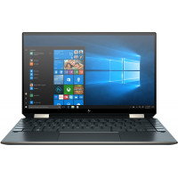 """HP Spectre X360 Convertible 13-AW0197TU Core i7 10th Gen 13.3"""" FHD Touch Laptop with Win 10"""