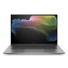"HP ZBook Create G7 Core i7 10th Gen RTX 2070 8GB Graphics 15.6"" FHD Laptop"