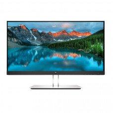 "HP E22 G4 21.5"" FHD IPS Monitor"