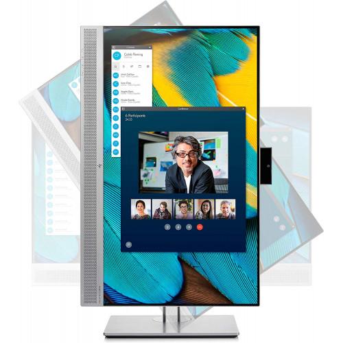 HP EliteDisplay E243m Monitor Price in Bangladesh | HP Exclusive