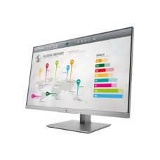 HP EliteDisplay E273q 27 Inch 2K Monitor