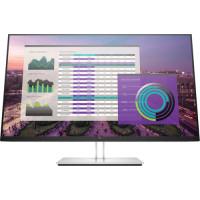 HP EliteDisplay E324Q 31.5'' 2K Monitor