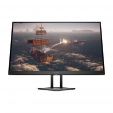 """HP OMEN 27i 27"""" 165Hz 2K QHD IPS Gaming Monitor"""