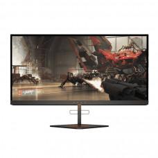 """HP OMEN X 25f 24.5""""Full HD 240Hz G-Sync Gaming Monitor"""