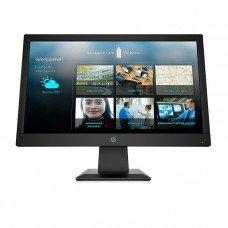 "HP P19b G4 18.5"" Monitor"
