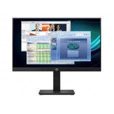 """HP P24h G4 23.8"""" FHD Monitor"""