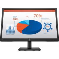 "HP V220 21.5"" LED Monitor"