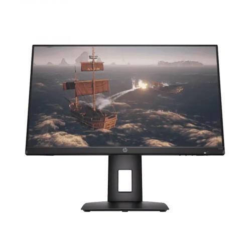 HP X24ih 24'' 144Hz FreeSync IPS Full HD Gaming Monitor