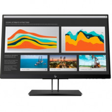 "HP Z22N G2 21.5"" IPS LED Monitor"