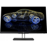 HP Z23n G2 23 inch FHD Narrow Bezel IPS Monitor