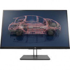 "HP Z27N G2 IPS 27"" QHD LED Monitor"