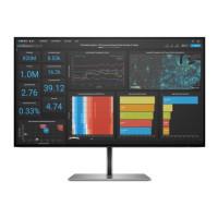"HP Z27Q G3 27"" 2K QHD IPS Monitor"