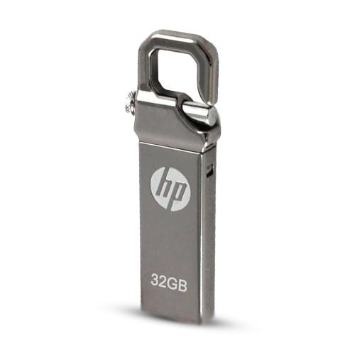 HP v250w 32GB USB 3.0 Pen Drive