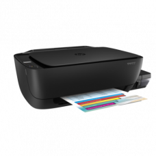 HP DeskJet GT 5820 Wireless All-in-One Printer (with ink tank)
